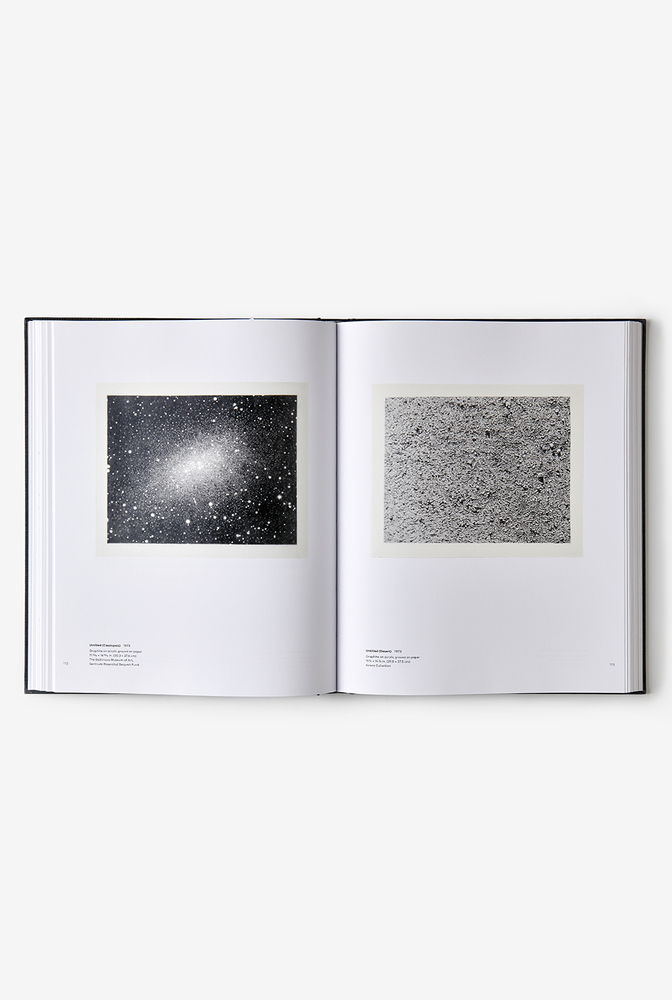 Alabama chanin vija celmins to fix the image in memory book 4