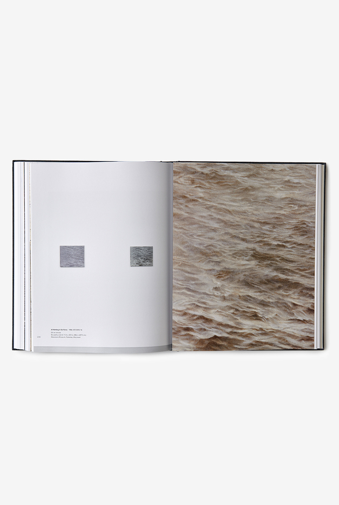 Alabama chanin vija celmins to fix the image in memory book 5