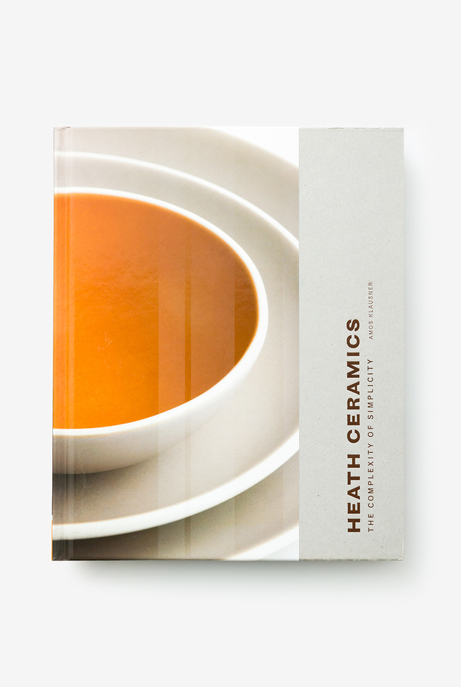 Heath ceramics the complexity of simplicity alabama chanin 1