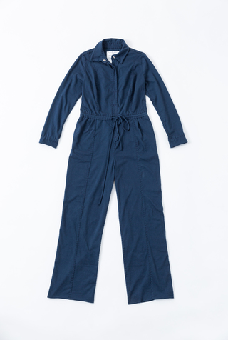 The Jumpsuit Kit