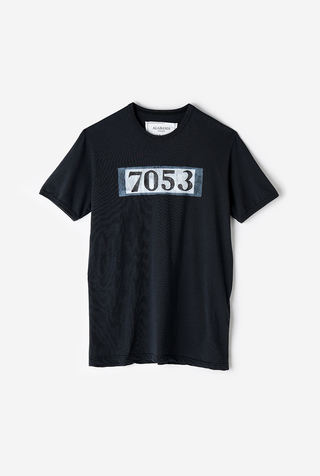 Limited Edition: Rosa Parks 7053 Tee