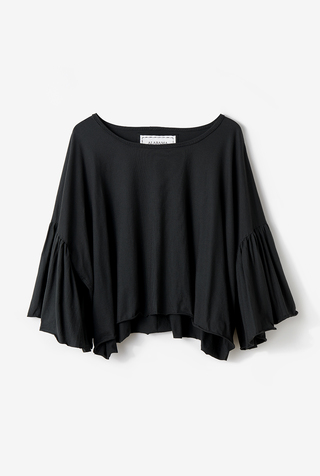 The Luna Top