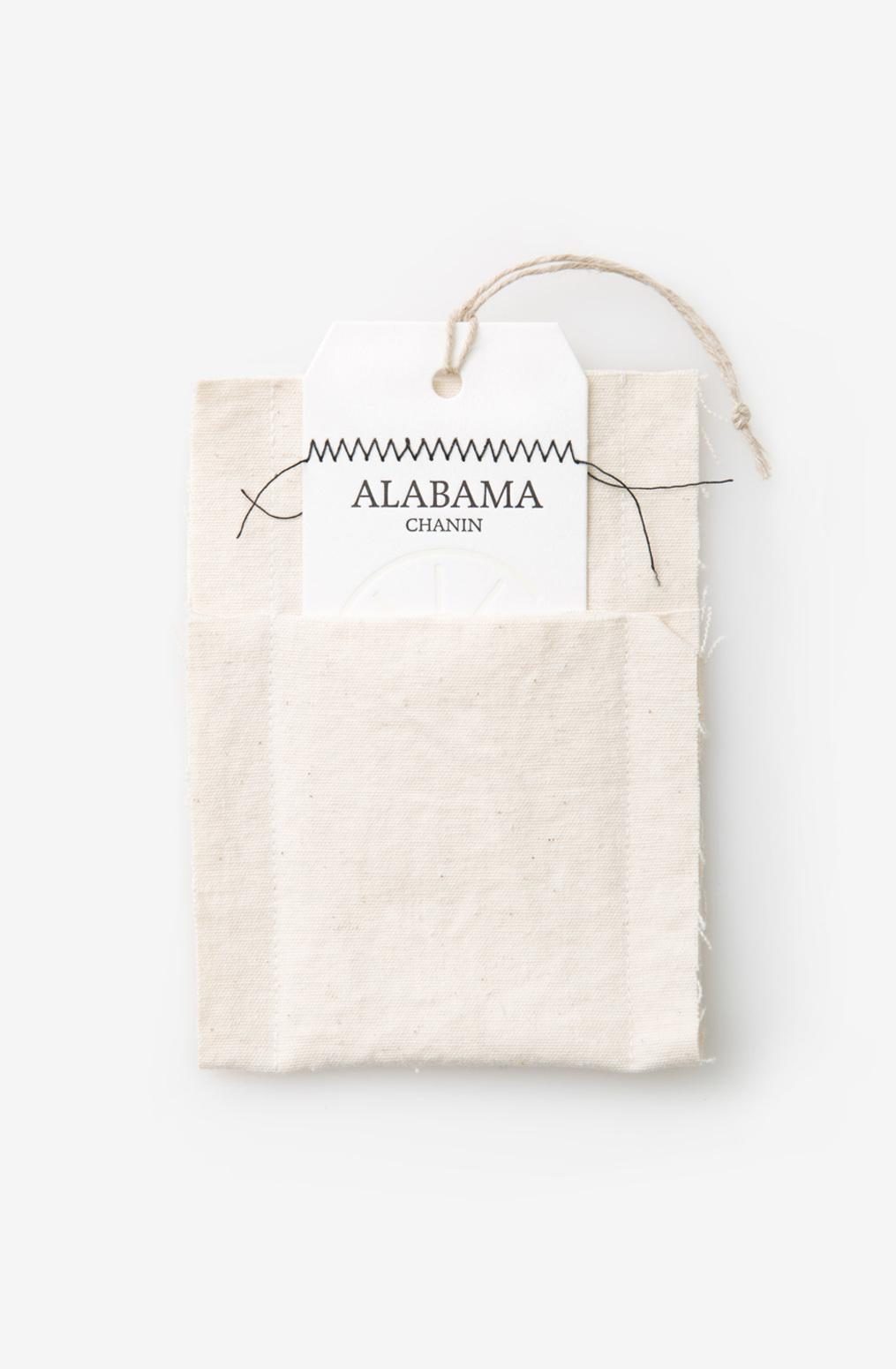 Alabama chanin gift certificate 1