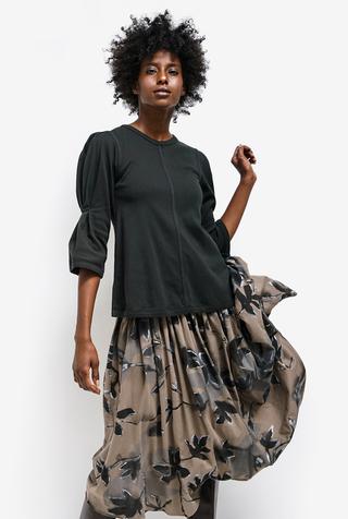 Celia Florence Skirt
