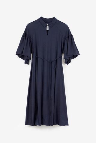 Samantha Tunic + Dress