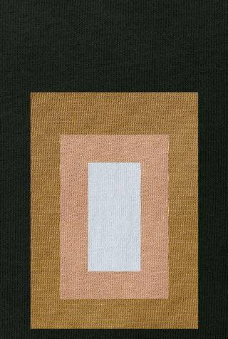 Color Palette Bundle #4