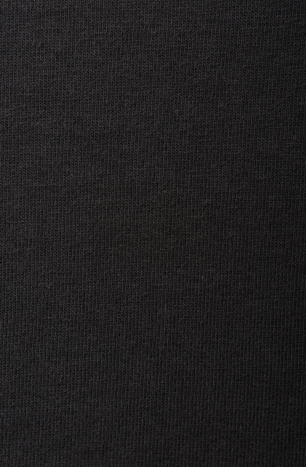 The school of making organic cotton jersey color fabric 2