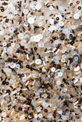 Armor Beads: In Stock
