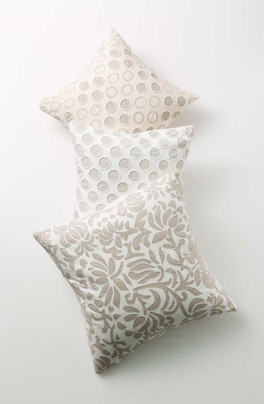 The school of making pillow diy kit home project 1