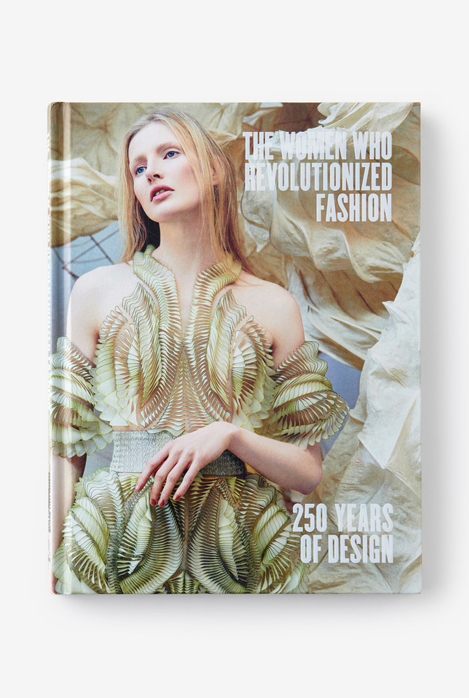 Alabama chanin the women who revolutionized fashion peabody essex museum 5