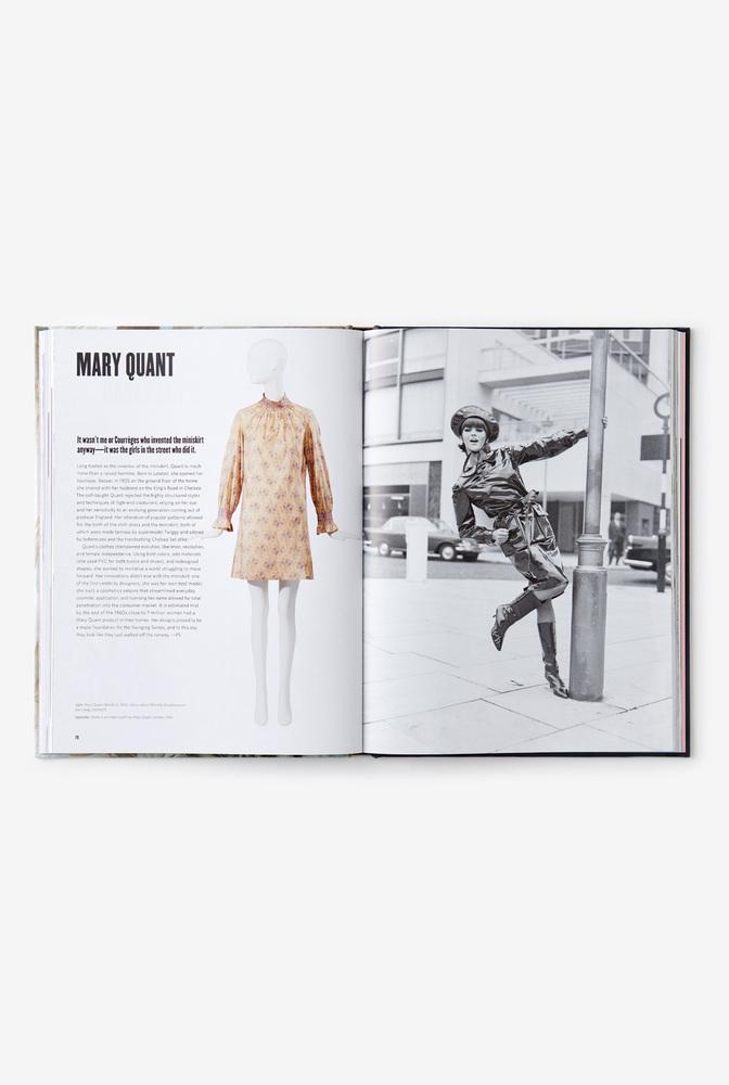 Alabama chanin the women who revolutionized fashion peabody essex museum 1