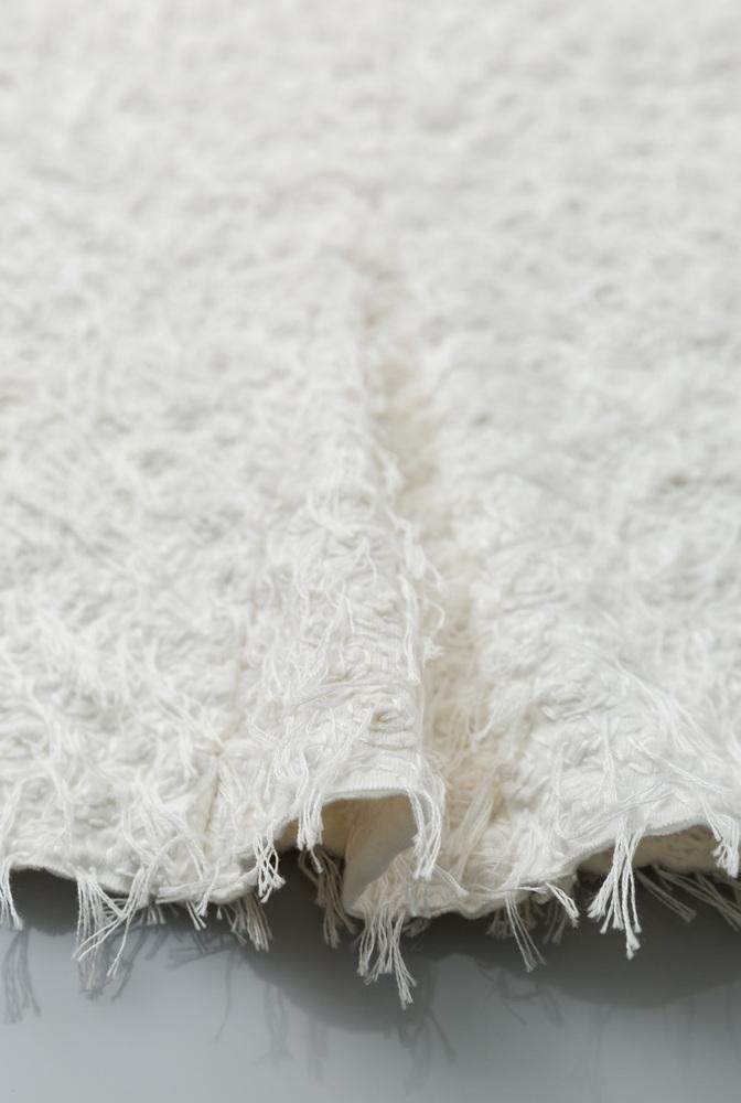 The school of making alabama fur spirals pencil skirt diy kit 4