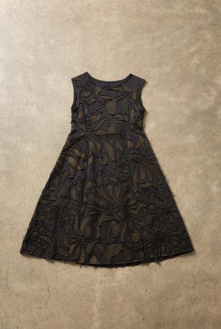 The Factory Dress Kit