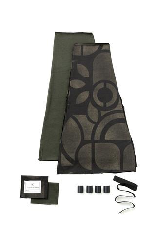 The Swing Skirt Kit