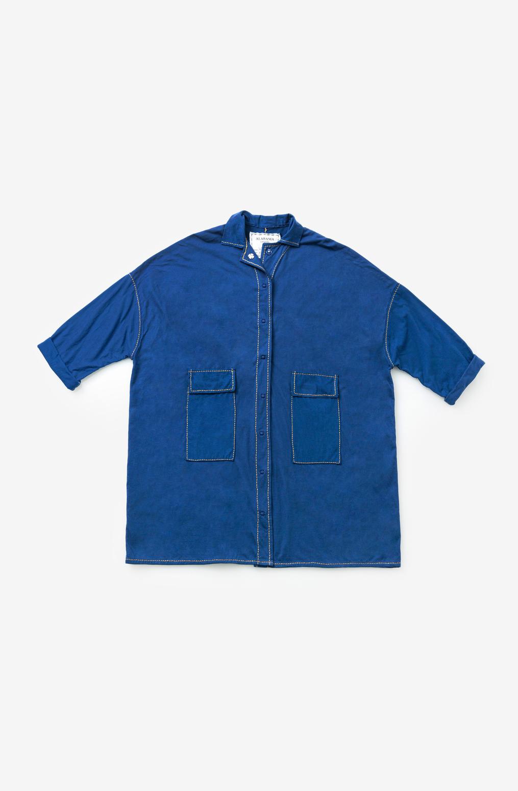 Car coat   basic   venetian   c29   23467   abraham rowe %281%29   edit