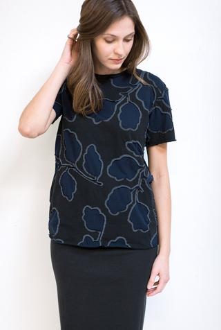Unisex T-Shirt Pattern
